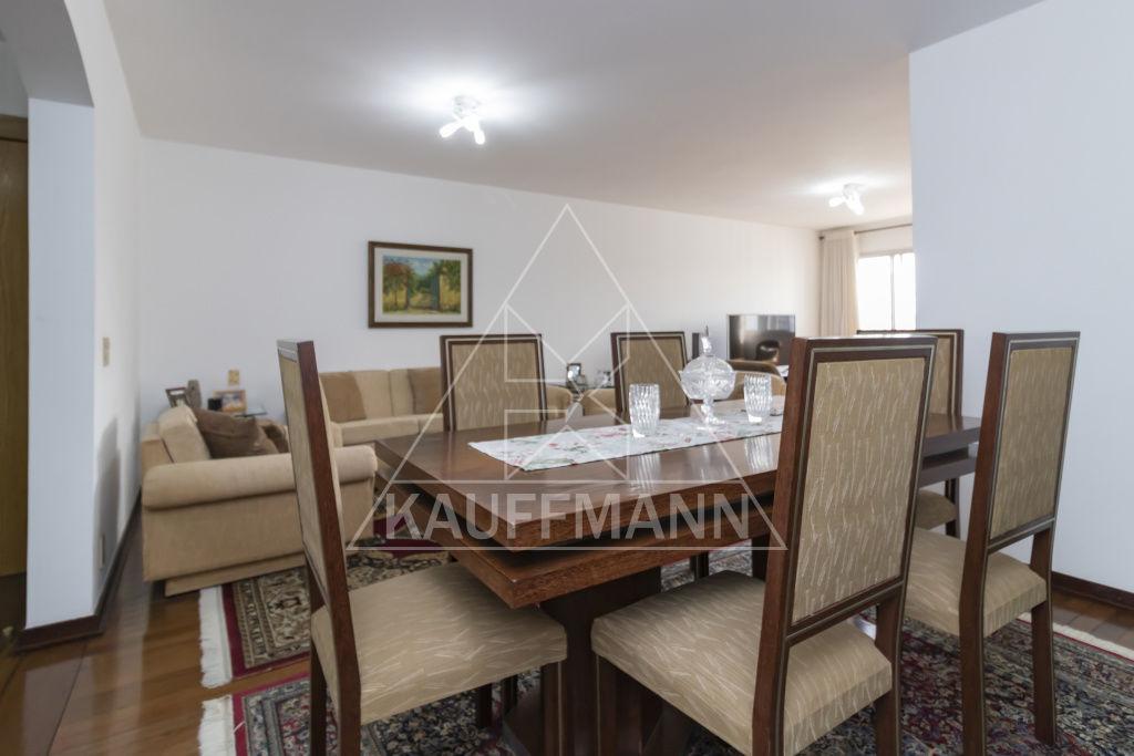 apartamento-venda-sao-paulo-perdizes-riviera-3dormitorios-1suite-2vagas-150m2-Foto7