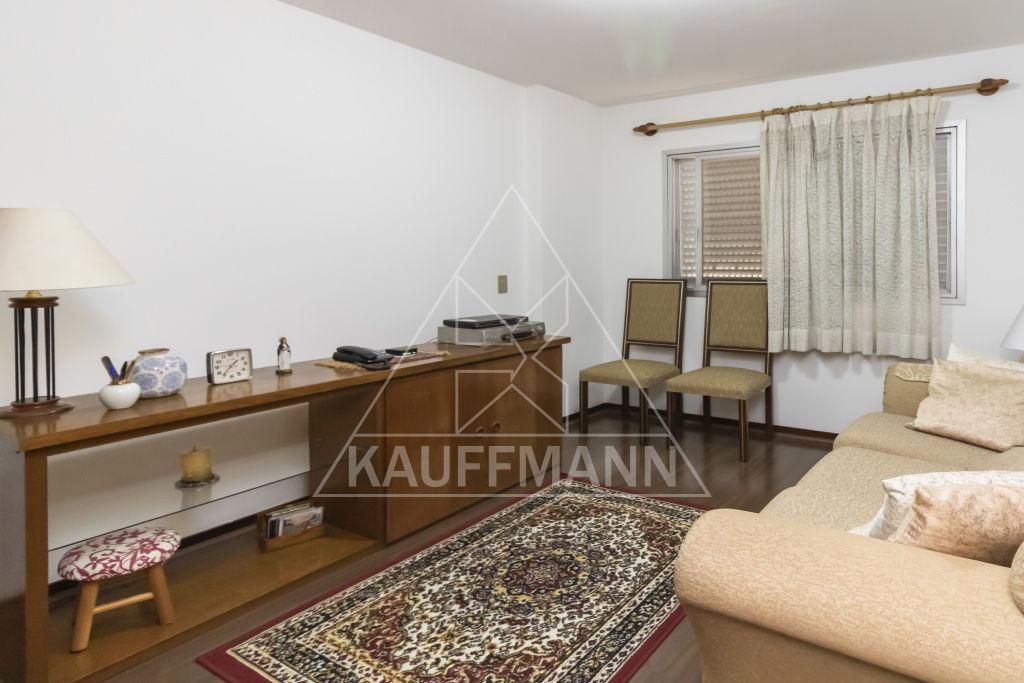 apartamento-venda-sao-paulo-perdizes-riviera-3dormitorios-1suite-2vagas-150m2-Foto9