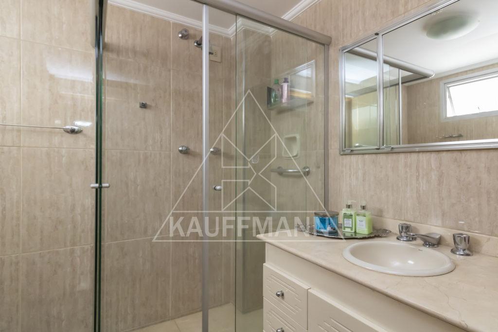 apartamento-venda-sao-paulo-perdizes-riviera-3dormitorios-1suite-2vagas-150m2-Foto13