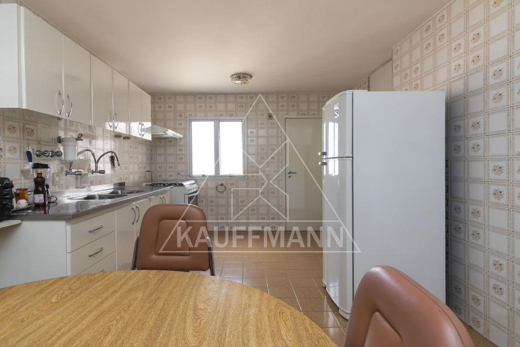 apartamento-venda-sao-paulo-perdizes-riviera-3dormitorios-1suite-2vagas-150m2-Foto14
