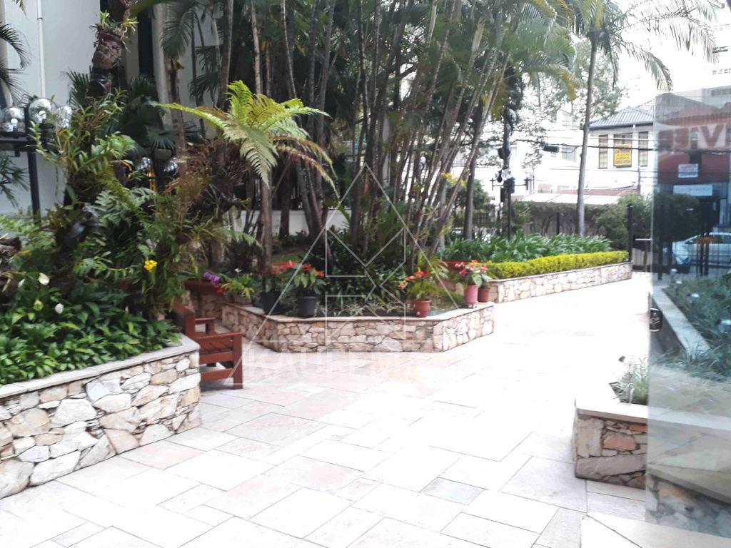 apartamento-venda-sao-paulo-perdizes-riviera-3dormitorios-1suite-2vagas-150m2-Foto16