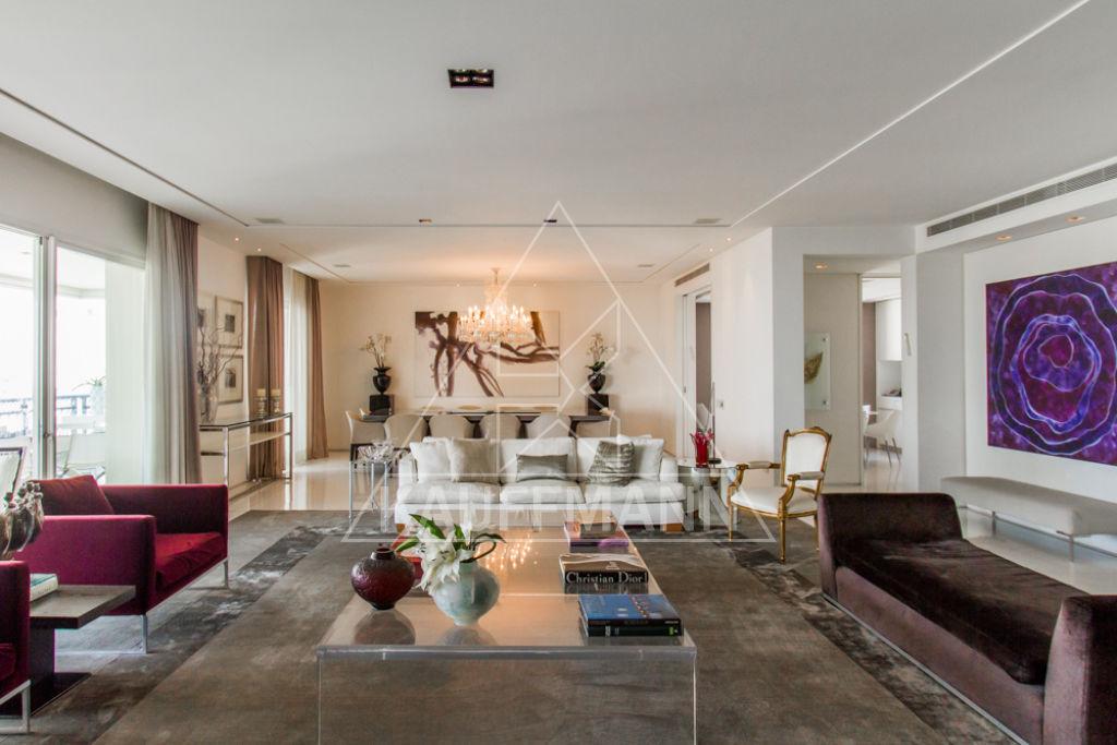 apartamento-venda-sao-paulo-higienopolis-villa-florentine-5dormitorios-4suites-5vagas-495m2-Foto1