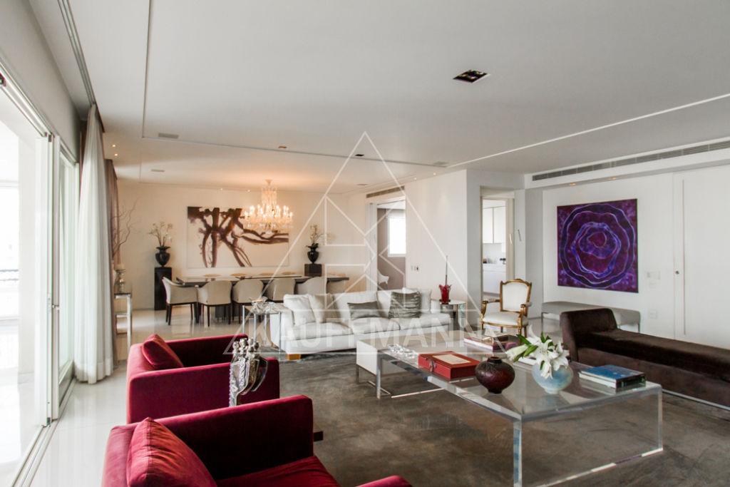 apartamento-venda-sao-paulo-higienopolis-villa-florentine-5dormitorios-4suites-5vagas-495m2-Foto2