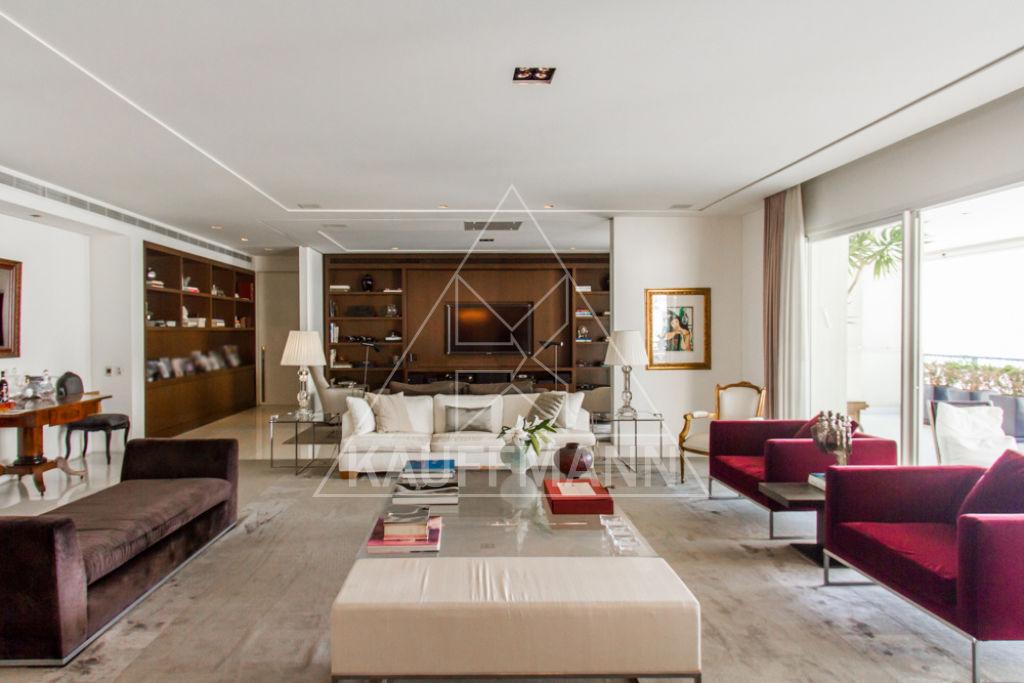 apartamento-venda-sao-paulo-higienopolis-villa-florentine-5dormitorios-4suites-5vagas-495m2-Foto3