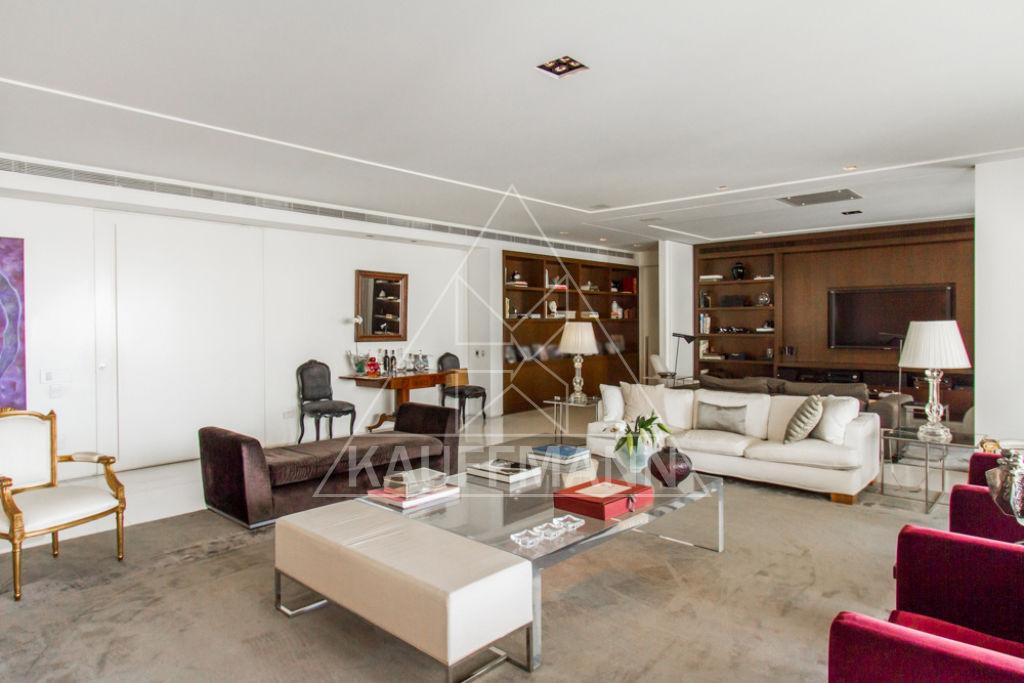 apartamento-venda-sao-paulo-higienopolis-villa-florentine-5dormitorios-4suites-5vagas-495m2-Foto4