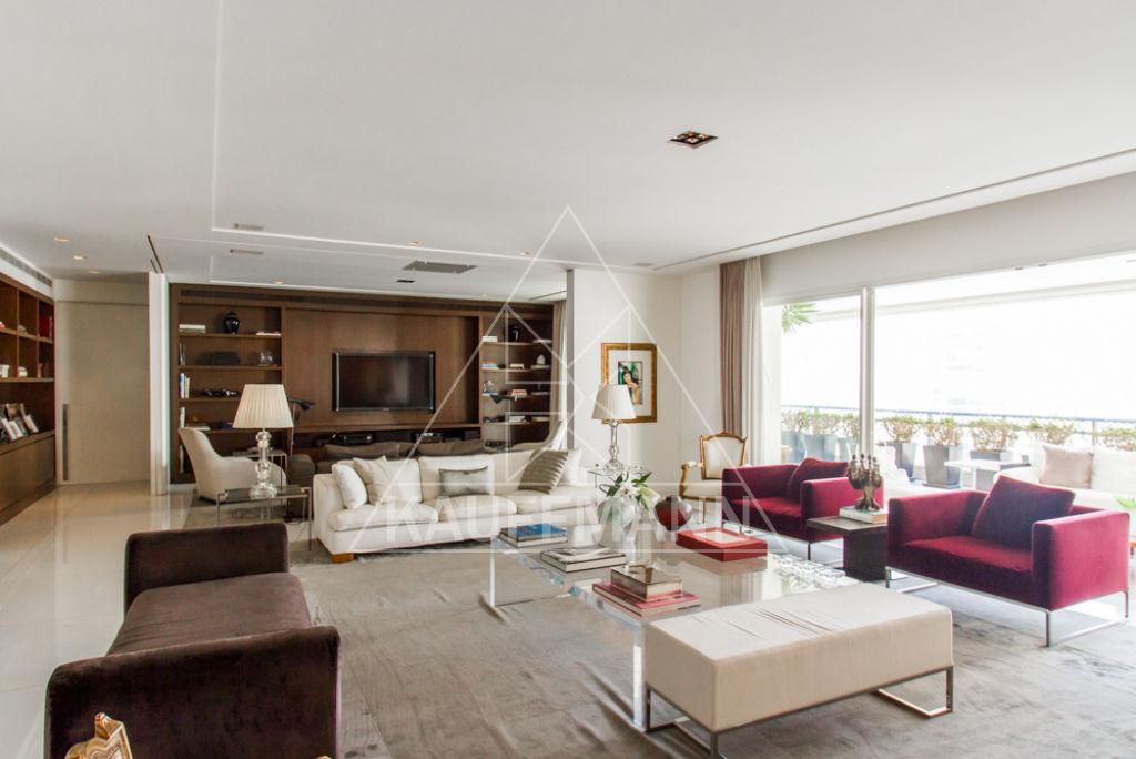 apartamento-venda-sao-paulo-higienopolis-villa-florentine-5dormitorios-4suites-5vagas-495m2-Foto5