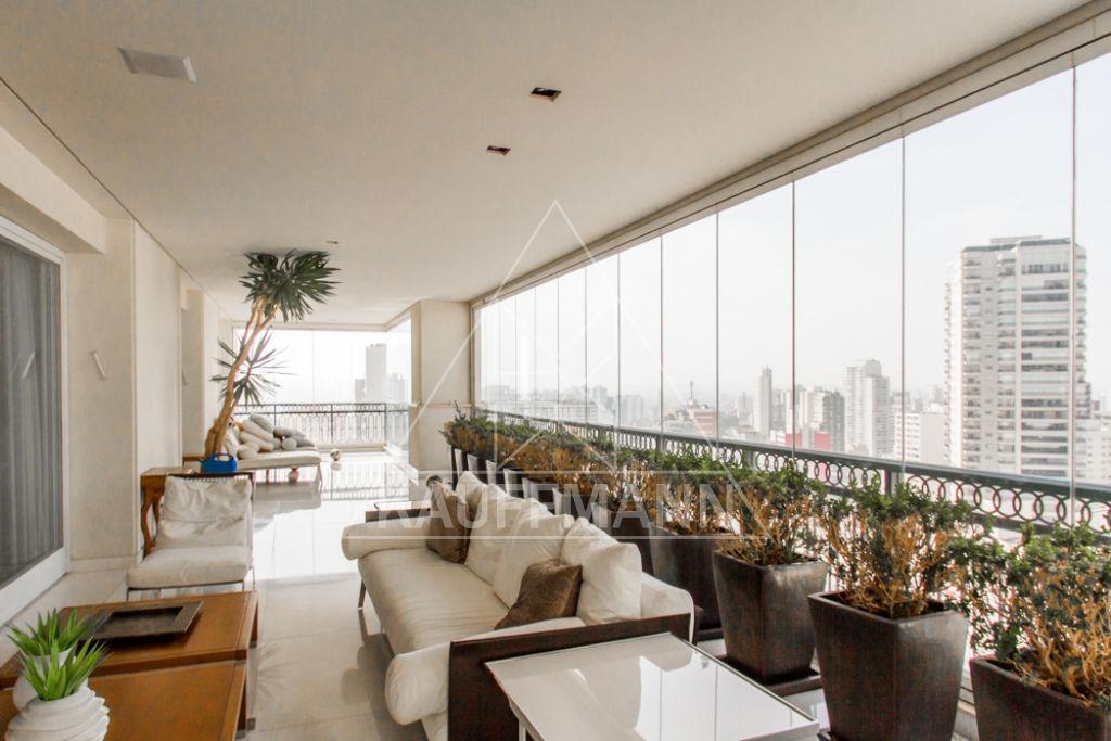 apartamento-venda-sao-paulo-higienopolis-villa-florentine-5dormitorios-4suites-5vagas-495m2-Foto6
