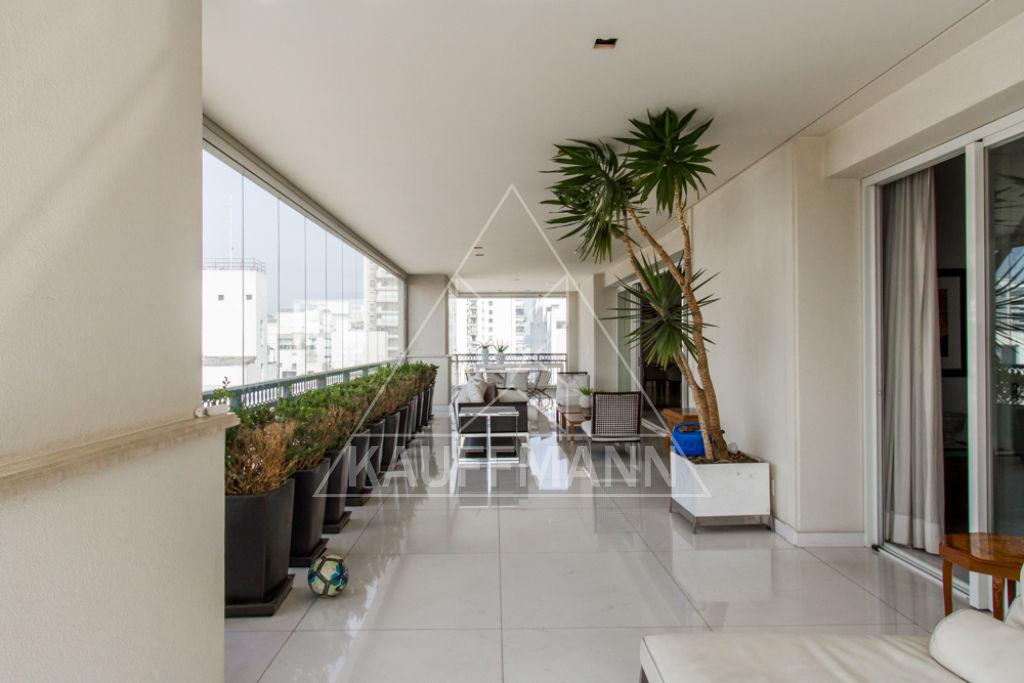 apartamento-venda-sao-paulo-higienopolis-villa-florentine-5dormitorios-4suites-5vagas-495m2-Foto7
