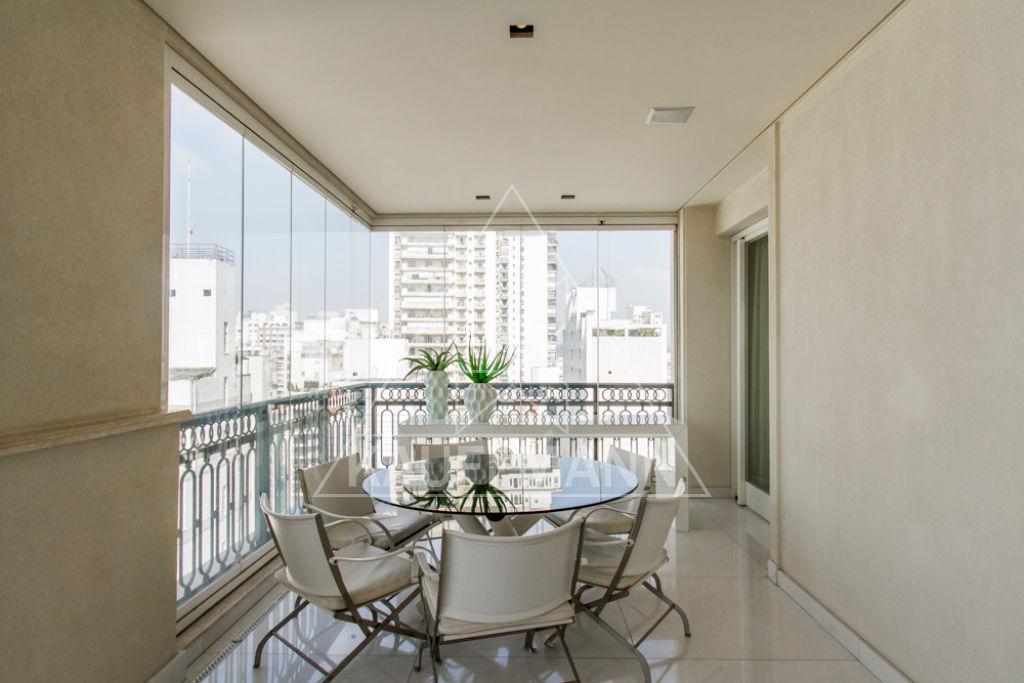 apartamento-venda-sao-paulo-higienopolis-villa-florentine-5dormitorios-4suites-5vagas-495m2-Foto8