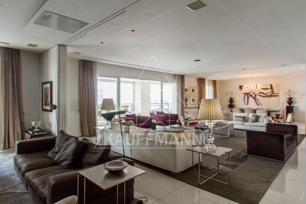 apartamento-venda-sao-paulo-higienopolis-villa-florentine-5dormitorios-4suites-5vagas-495m2-Foto9
