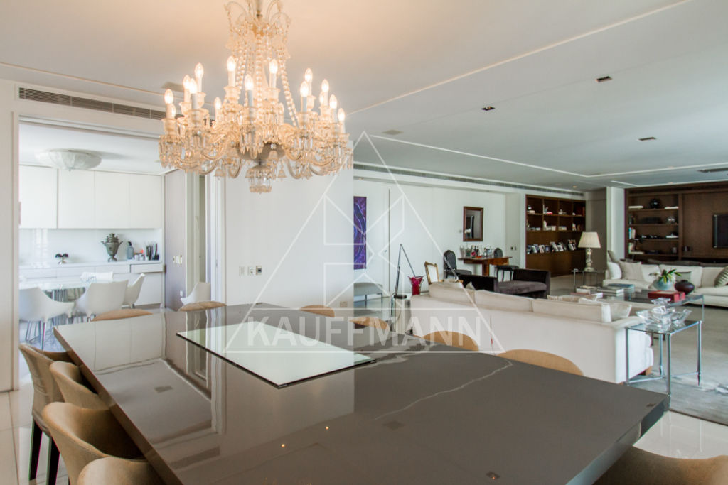apartamento-venda-sao-paulo-higienopolis-villa-florentine-5dormitorios-4suites-5vagas-495m2-Foto11