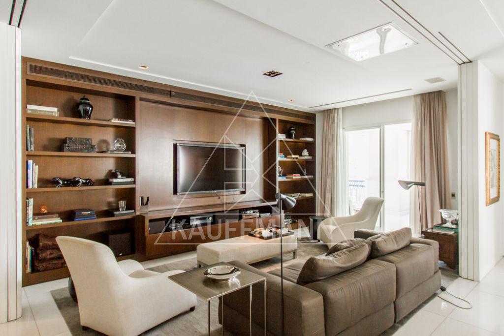 apartamento-venda-sao-paulo-higienopolis-villa-florentine-5dormitorios-4suites-5vagas-495m2-Foto12