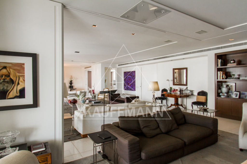 apartamento-venda-sao-paulo-higienopolis-villa-florentine-5dormitorios-4suites-5vagas-495m2-Foto13
