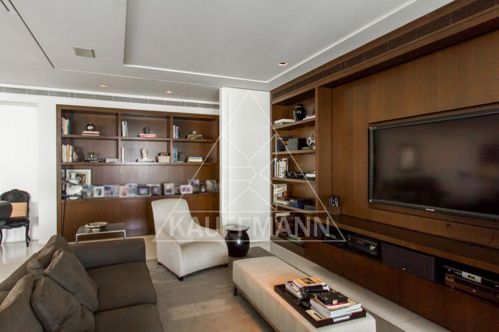 apartamento-venda-sao-paulo-higienopolis-villa-florentine-5dormitorios-4suites-5vagas-495m2-Foto14