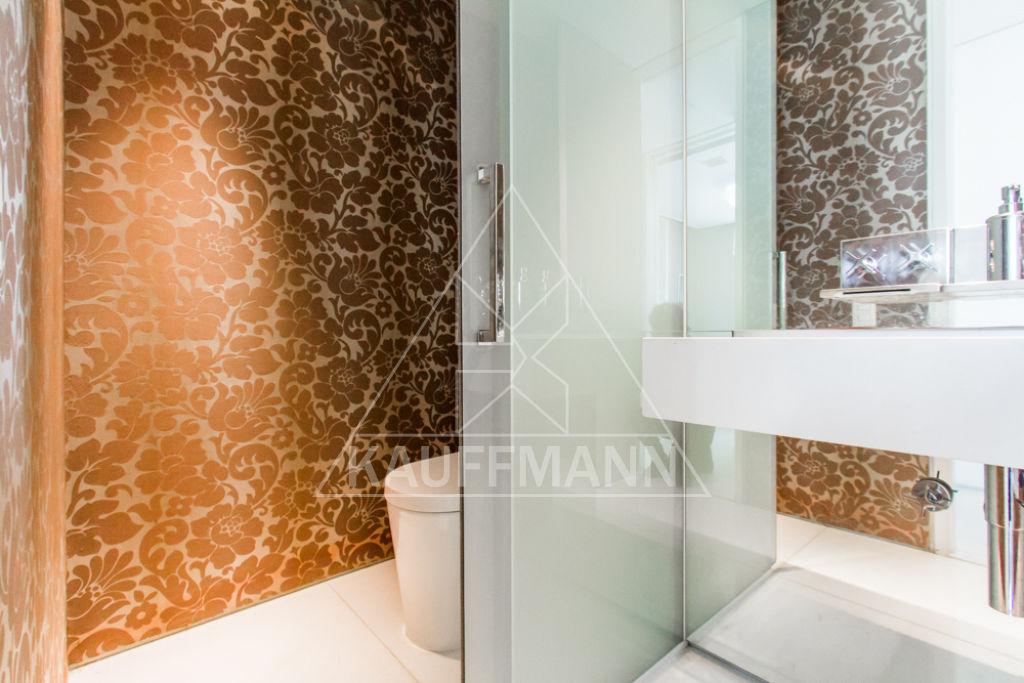apartamento-venda-sao-paulo-higienopolis-villa-florentine-5dormitorios-4suites-5vagas-495m2-Foto15
