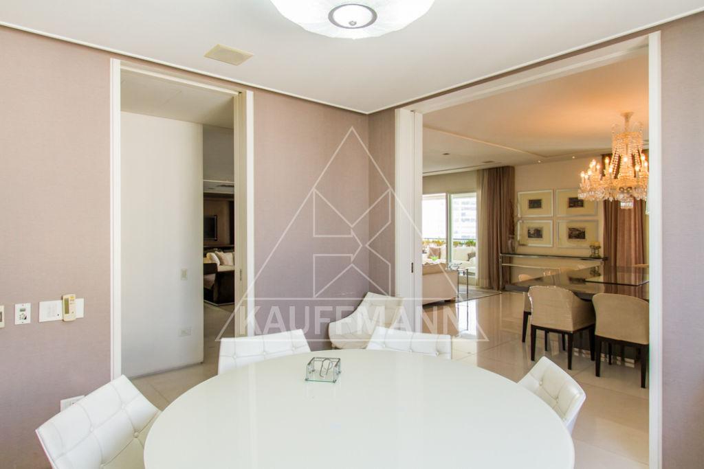 apartamento-venda-sao-paulo-higienopolis-villa-florentine-5dormitorios-4suites-5vagas-495m2-Foto16