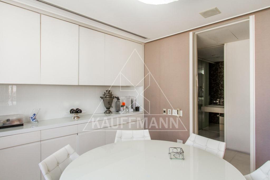 apartamento-venda-sao-paulo-higienopolis-villa-florentine-5dormitorios-4suites-5vagas-495m2-Foto17
