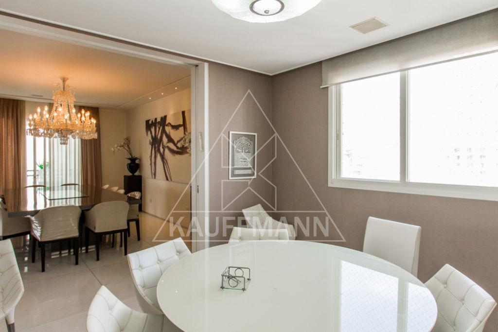 apartamento-venda-sao-paulo-higienopolis-villa-florentine-5dormitorios-4suites-5vagas-495m2-Foto18