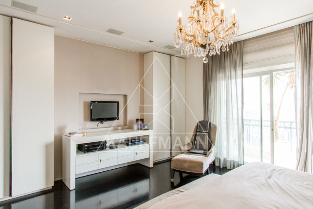 apartamento-venda-sao-paulo-higienopolis-villa-florentine-5dormitorios-4suites-5vagas-495m2-Foto20