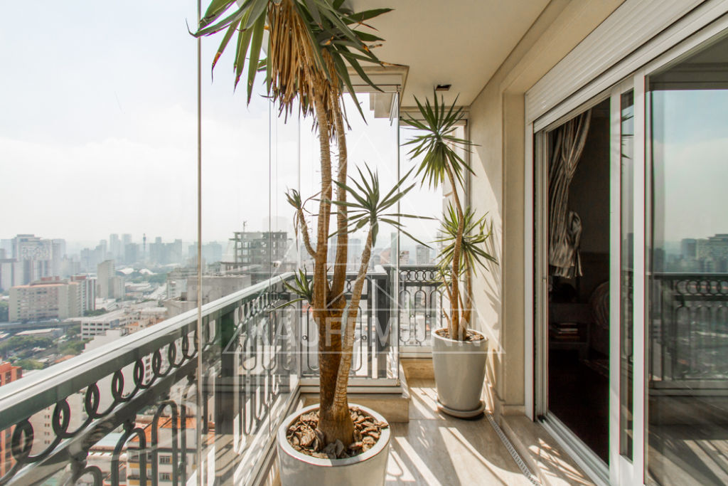 apartamento-venda-sao-paulo-higienopolis-villa-florentine-5dormitorios-4suites-5vagas-495m2-Foto21