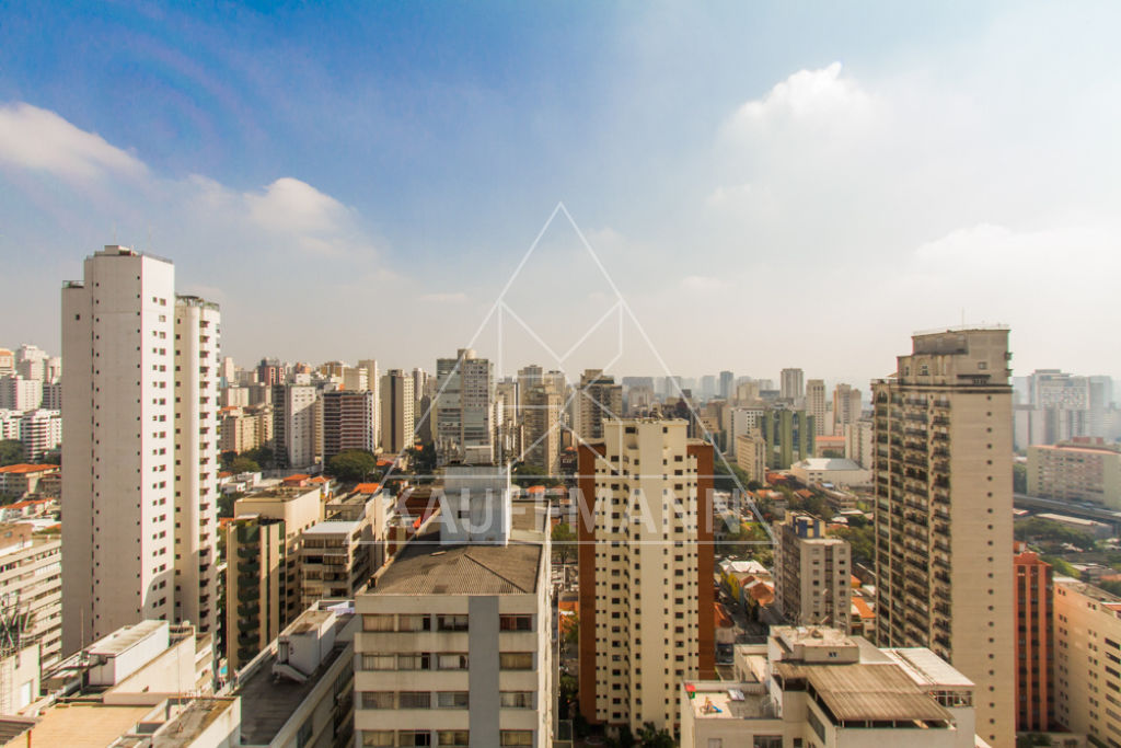 apartamento-venda-sao-paulo-higienopolis-villa-florentine-5dormitorios-4suites-5vagas-495m2-Foto22
