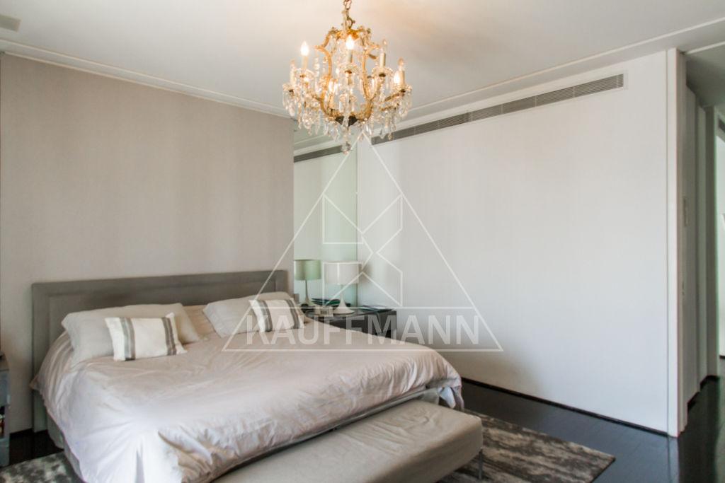 apartamento-venda-sao-paulo-higienopolis-villa-florentine-5dormitorios-4suites-5vagas-495m2-Foto23