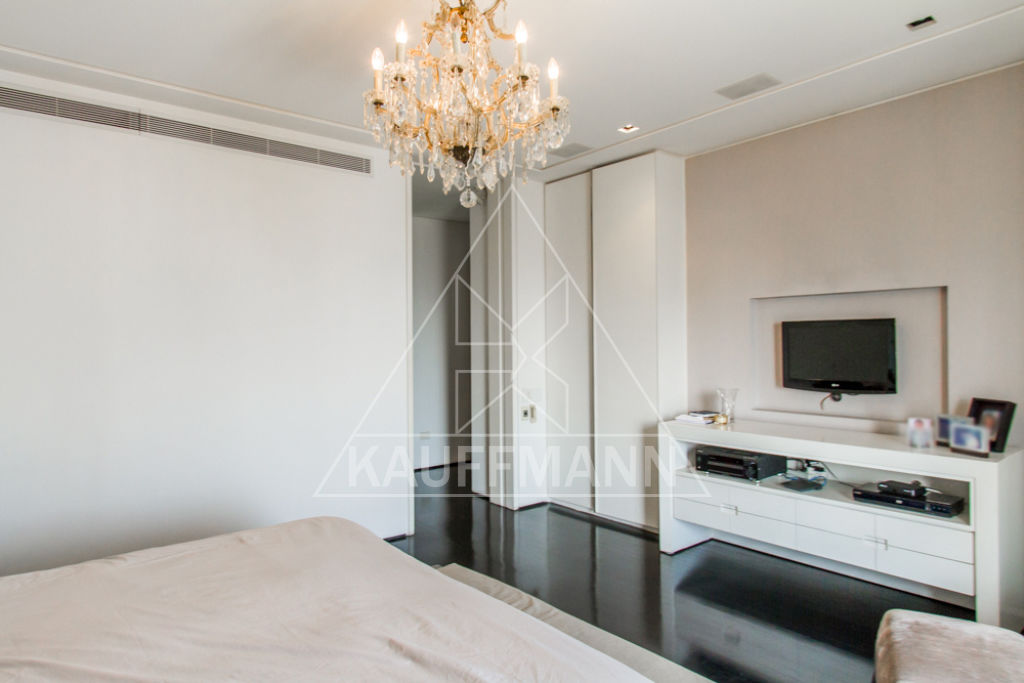 apartamento-venda-sao-paulo-higienopolis-villa-florentine-5dormitorios-4suites-5vagas-495m2-Foto24
