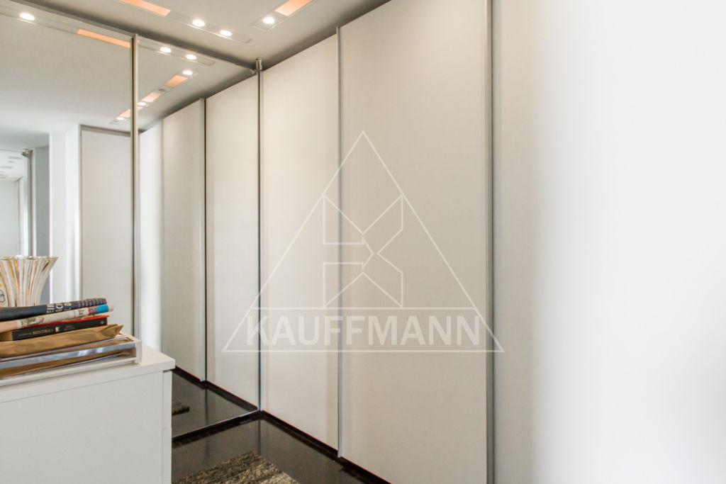 apartamento-venda-sao-paulo-higienopolis-villa-florentine-5dormitorios-4suites-5vagas-495m2-Foto25