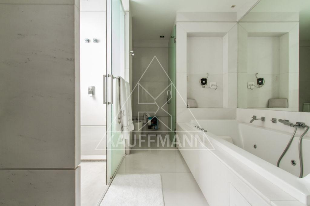 apartamento-venda-sao-paulo-higienopolis-villa-florentine-5dormitorios-4suites-5vagas-495m2-Foto26