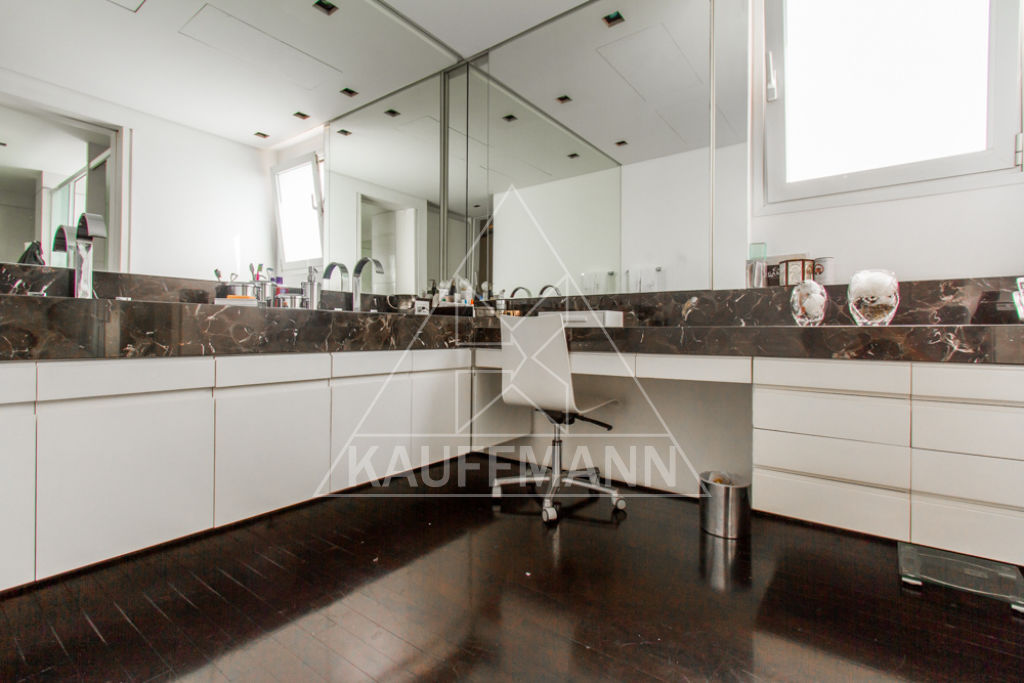 apartamento-venda-sao-paulo-higienopolis-villa-florentine-5dormitorios-4suites-5vagas-495m2-Foto27