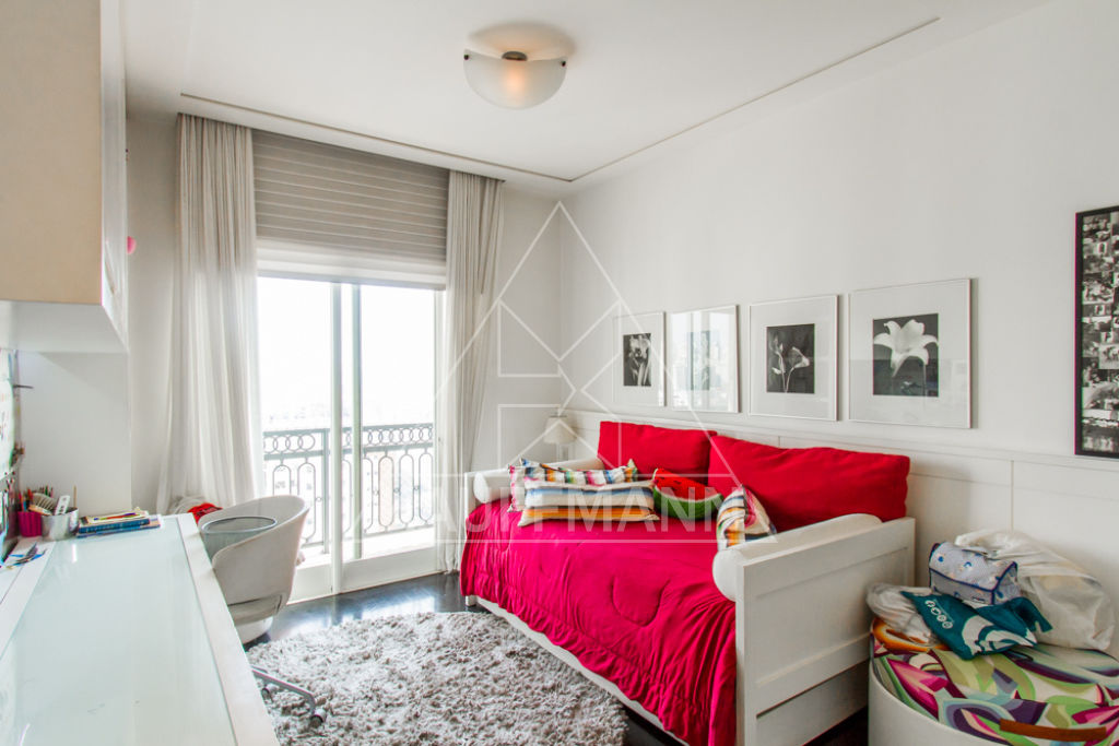 apartamento-venda-sao-paulo-higienopolis-villa-florentine-5dormitorios-4suites-5vagas-495m2-Foto28