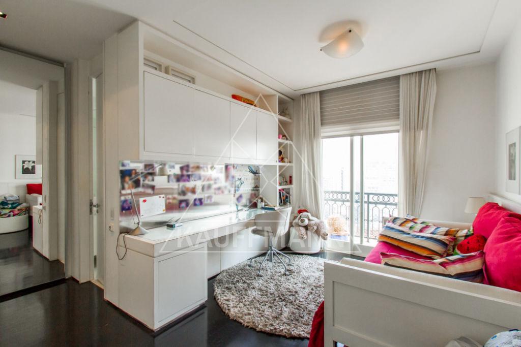 apartamento-venda-sao-paulo-higienopolis-villa-florentine-5dormitorios-4suites-5vagas-495m2-Foto29