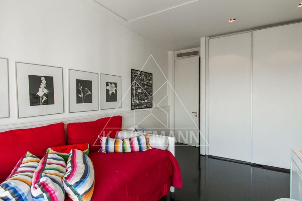 apartamento-venda-sao-paulo-higienopolis-villa-florentine-5dormitorios-4suites-5vagas-495m2-Foto30