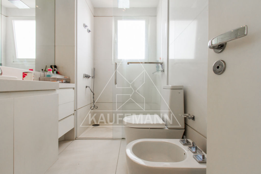 apartamento-venda-sao-paulo-higienopolis-villa-florentine-5dormitorios-4suites-5vagas-495m2-Foto31