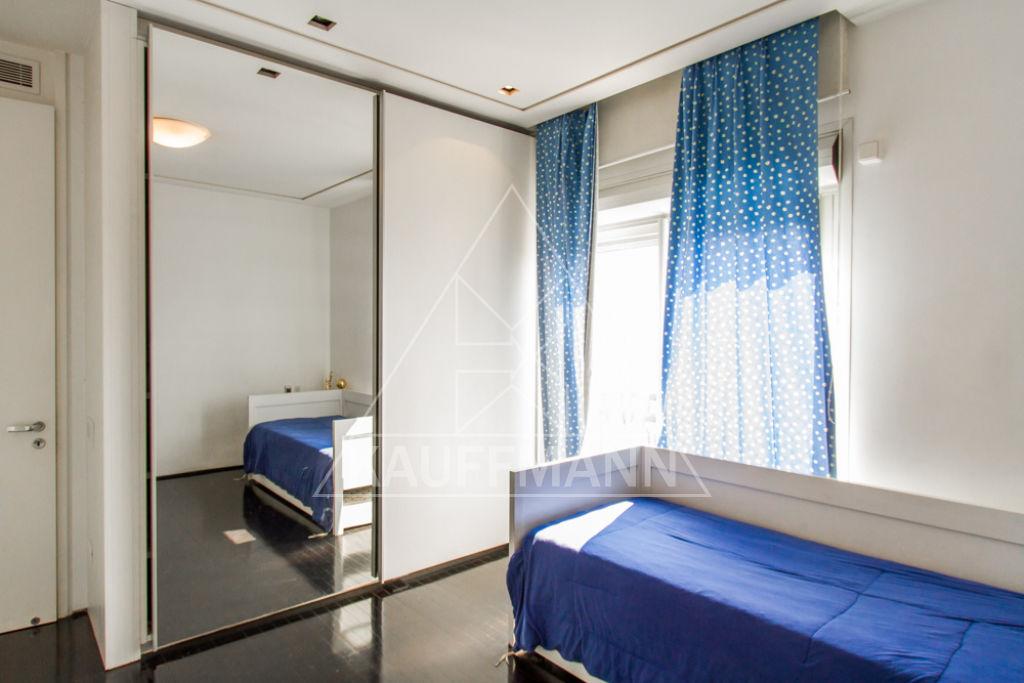 apartamento-venda-sao-paulo-higienopolis-villa-florentine-5dormitorios-4suites-5vagas-495m2-Foto32