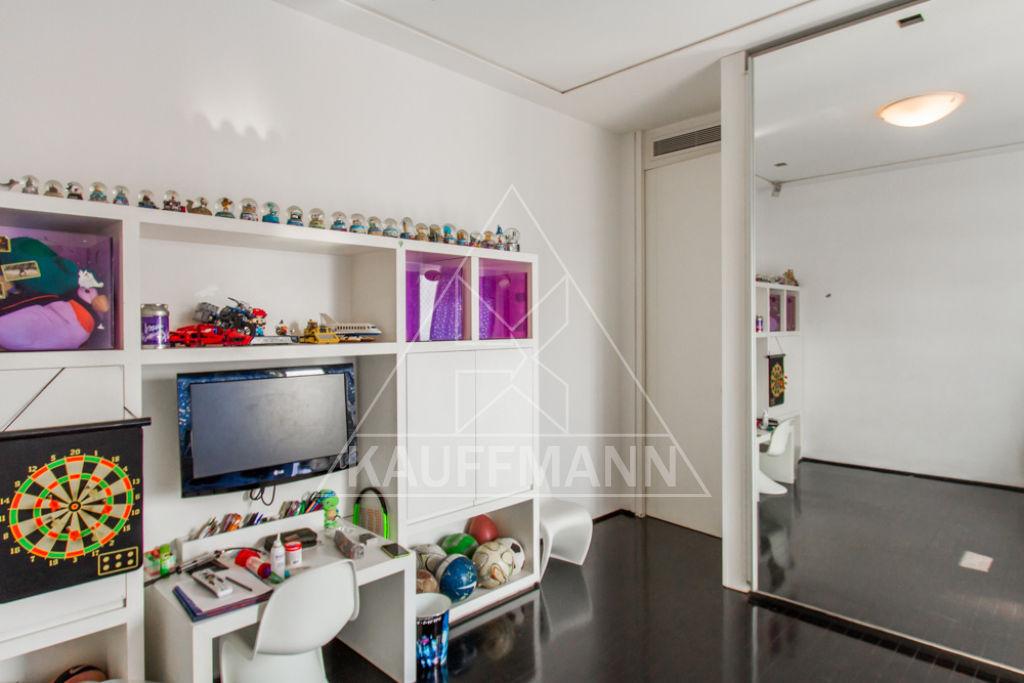 apartamento-venda-sao-paulo-higienopolis-villa-florentine-5dormitorios-4suites-5vagas-495m2-Foto33