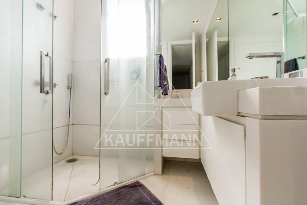 apartamento-venda-sao-paulo-higienopolis-villa-florentine-5dormitorios-4suites-5vagas-495m2-Foto34