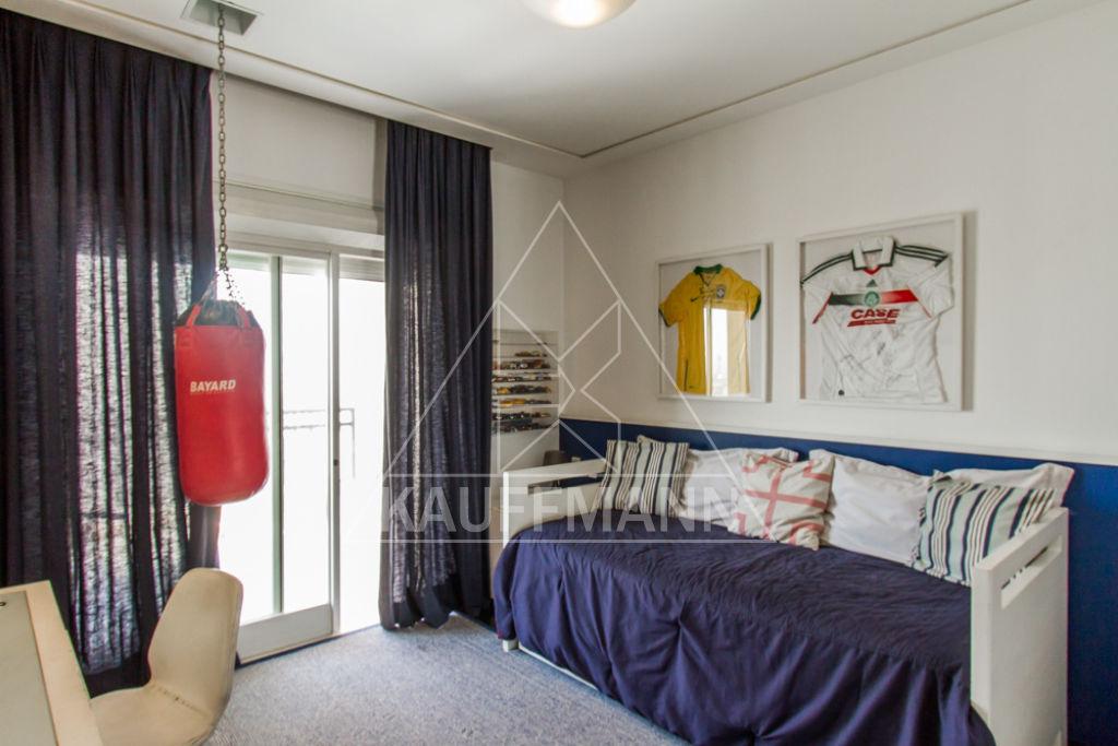 apartamento-venda-sao-paulo-higienopolis-villa-florentine-5dormitorios-4suites-5vagas-495m2-Foto35