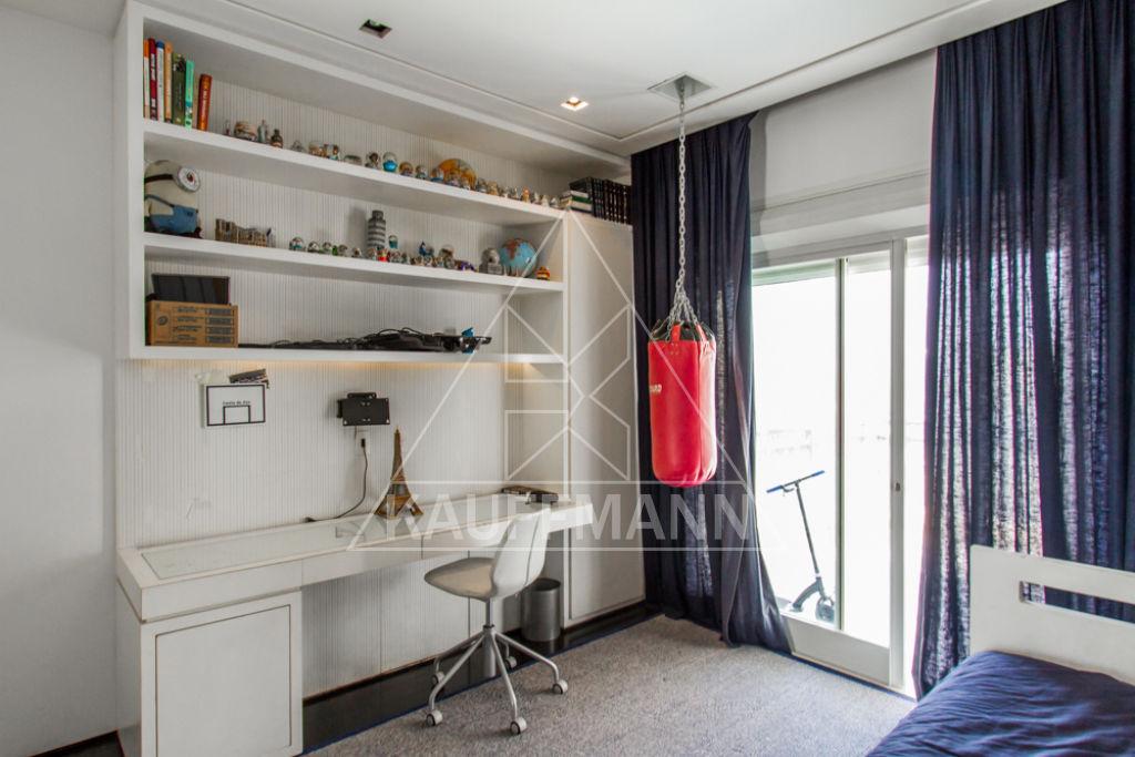 apartamento-venda-sao-paulo-higienopolis-villa-florentine-5dormitorios-4suites-5vagas-495m2-Foto36