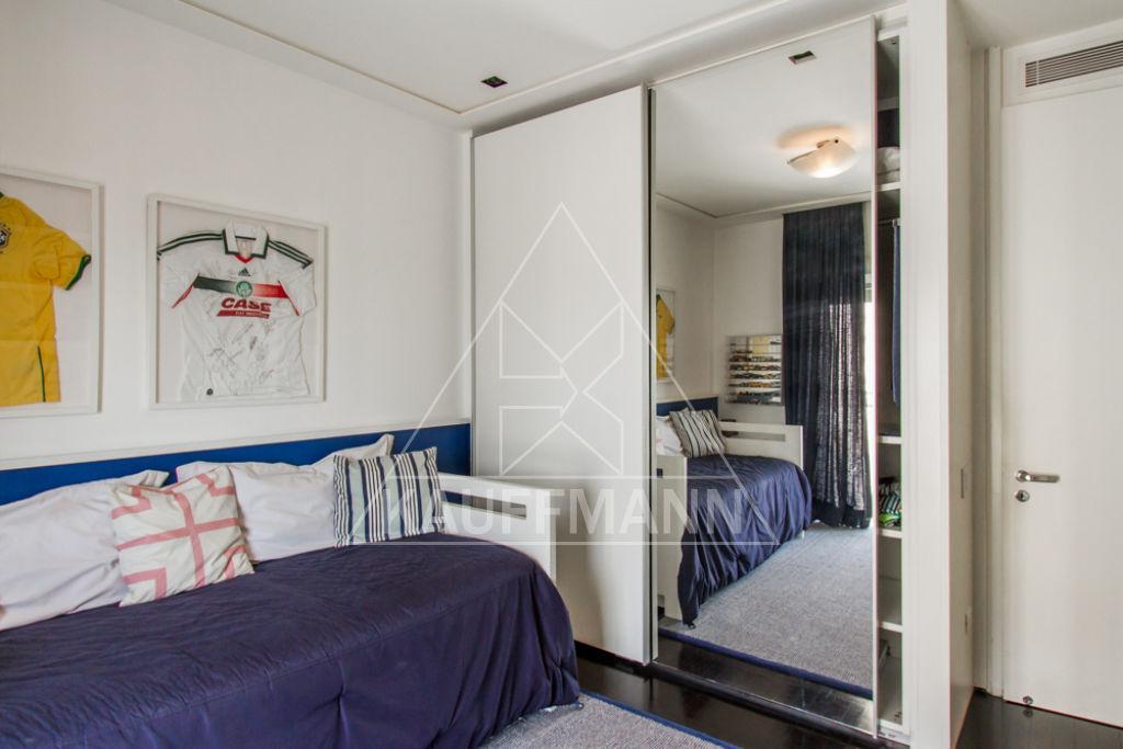 apartamento-venda-sao-paulo-higienopolis-villa-florentine-5dormitorios-4suites-5vagas-495m2-Foto37