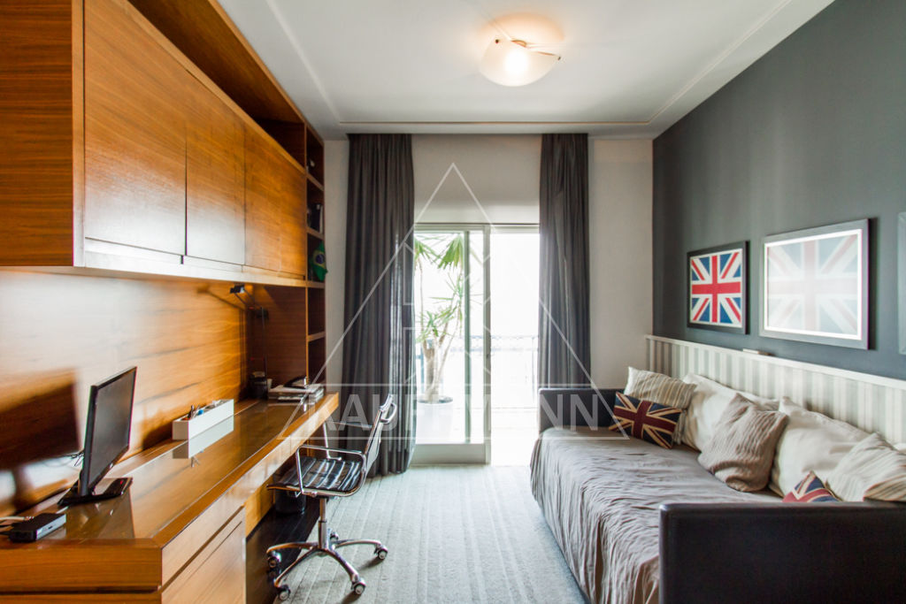 apartamento-venda-sao-paulo-higienopolis-villa-florentine-5dormitorios-4suites-5vagas-495m2-Foto38