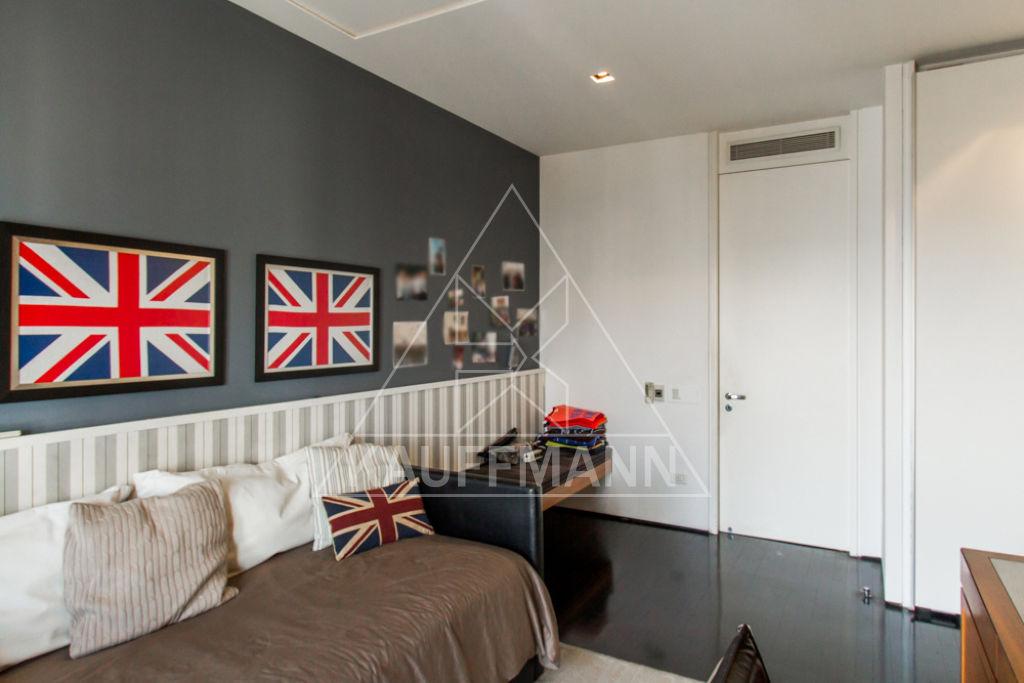 apartamento-venda-sao-paulo-higienopolis-villa-florentine-5dormitorios-4suites-5vagas-495m2-Foto40