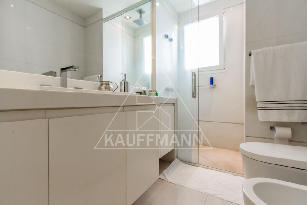 apartamento-venda-sao-paulo-higienopolis-villa-florentine-5dormitorios-4suites-5vagas-495m2-Foto41