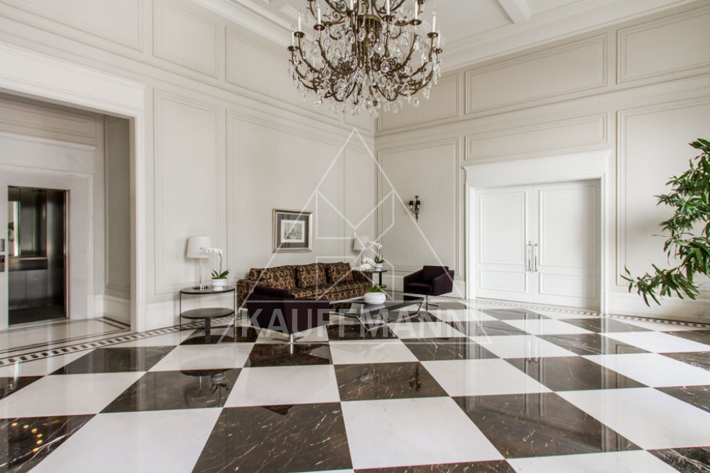 apartamento-venda-sao-paulo-higienopolis-villa-florentine-5dormitorios-4suites-5vagas-495m2-Foto42