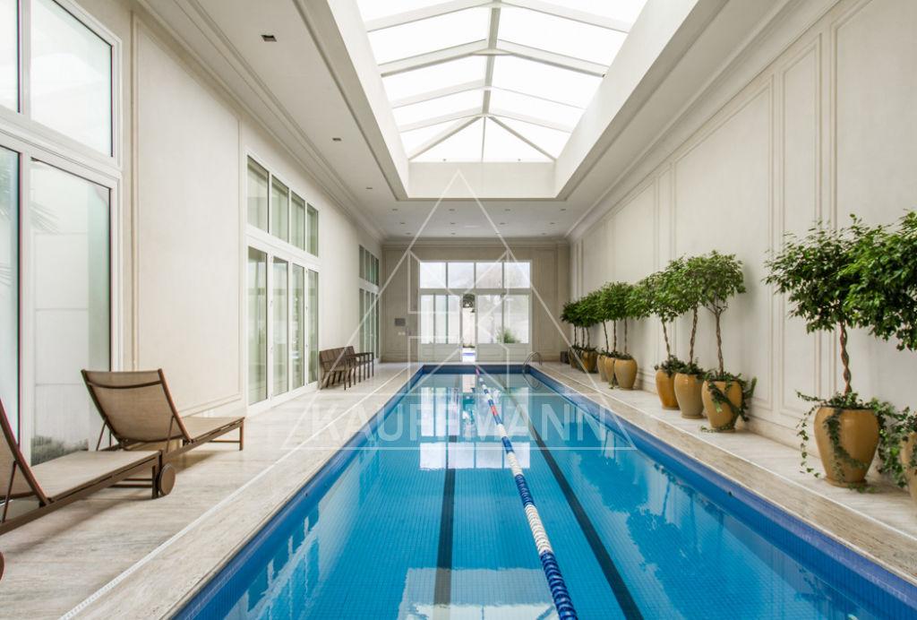apartamento-venda-sao-paulo-higienopolis-villa-florentine-5dormitorios-4suites-5vagas-495m2-Foto43