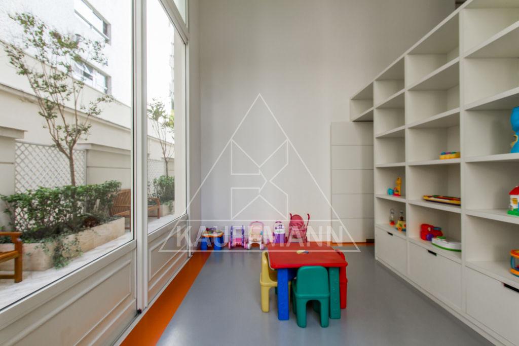 apartamento-venda-sao-paulo-higienopolis-villa-florentine-5dormitorios-4suites-5vagas-495m2-Foto45