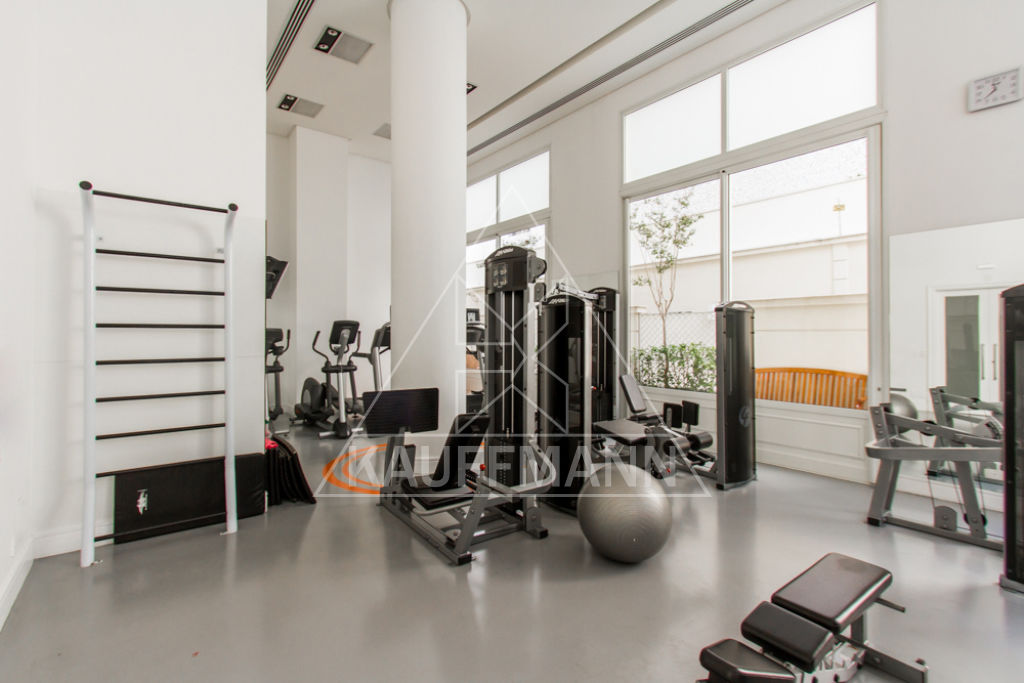 apartamento-venda-sao-paulo-higienopolis-villa-florentine-5dormitorios-4suites-5vagas-495m2-Foto46