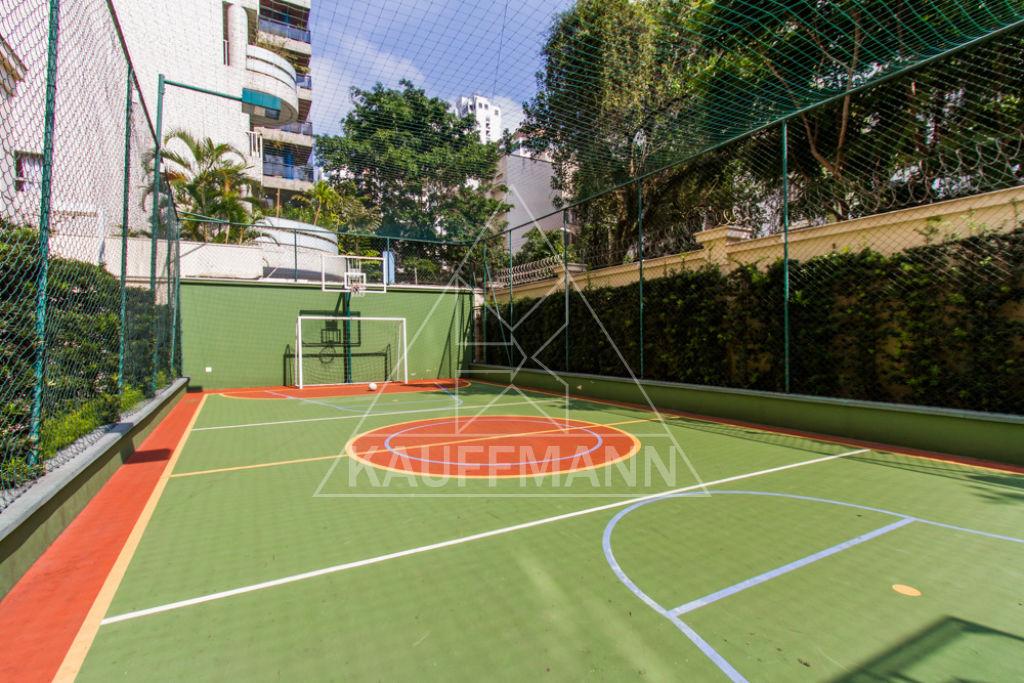 apartamento-venda-sao-paulo-higienopolis-villa-florentine-5dormitorios-4suites-5vagas-495m2-Foto47