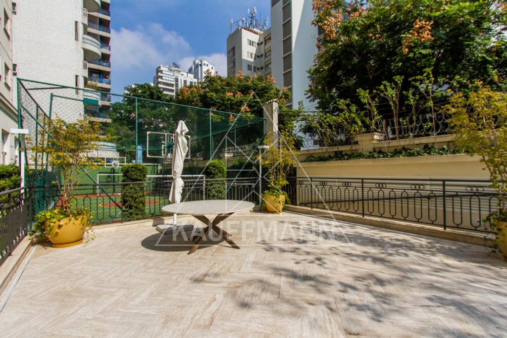 apartamento-venda-sao-paulo-higienopolis-villa-florentine-5dormitorios-4suites-5vagas-495m2-Foto48