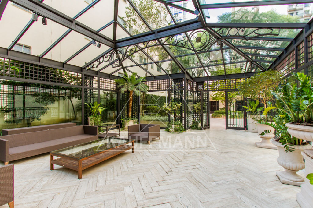 apartamento-venda-sao-paulo-higienopolis-villa-florentine-5dormitorios-4suites-5vagas-495m2-Foto49